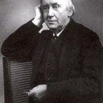 Charles Halle