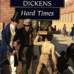 Dickens - Hard Times
