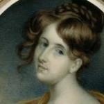 Elizabeth Gaskell 1