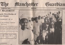 Manchester Guardian