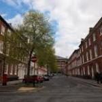 St John Street (2)