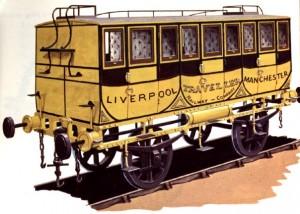 Railways 2