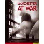 War (book cover)