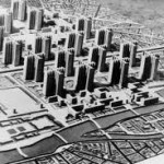 Le Corbusier's vision 1