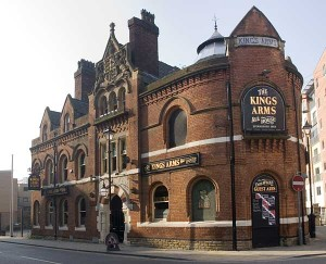 kings-arms-salford