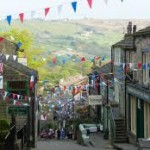 Haworth 1