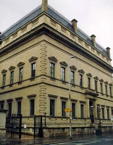 Archi - Athenaeum
