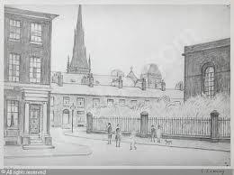 Lowry's Salford 1