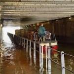 Gaythorn - canal