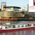 City Centre Cruises 1