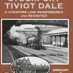 Stockport - Tiviot Dale