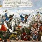 Peterloo 5