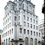 Lutyens' Midland Bank