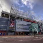 Old Trafford2