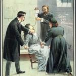 Suffragettes (2)