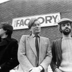Wilson - Factory
