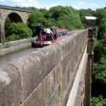 Marple Aqueduct (1)