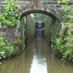 Marple Lock No. 5