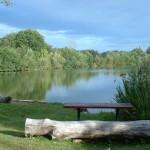 Roman Lakes1