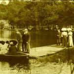 Roman Lakes3