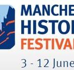 histories festival logo